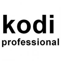 KODI PROFESSIONAL 8мл