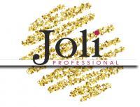 Glitter gel JOLI Professional