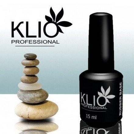 KLIO PROFESSIONAL