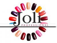 Основная палитра Joli Professional