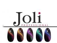 Кошачий глаз 9D Joli Professional
