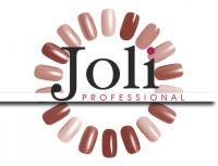 Гель лак French Joli Professional