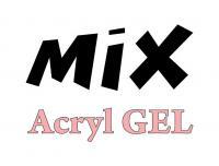ACRYL GEL MIX