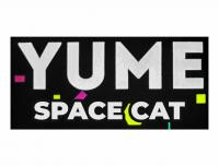 YUME Space Cat