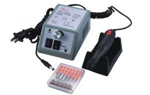 Машинка Jina M-2000  (14 000 об/мин, реверс)