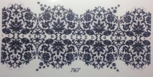 767  Слайдер-дизайн