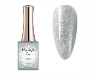 C025 CANNI Moonlight Cat 16ml