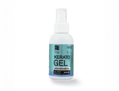 Cerato Gel от гиперкератоза Livsi 100мл