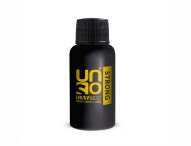 "База каучуковая UNO Strong"" 30мл"""