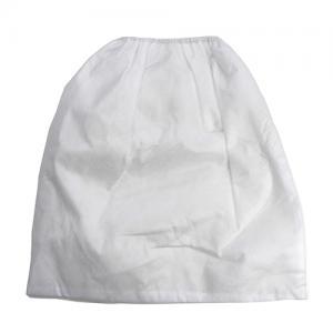 Мешок для пылесоса (бол)