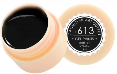 613 Gel Paint Гель краска 5мл