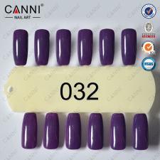 032 Гель-лак CANNI 15мл