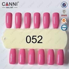 052 Гель-лак CANNI 15мл