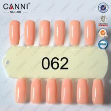 062 Гель-лак CANNI 15мл