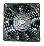 Вентилятор для пылесоса