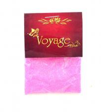 Зеркальная втирка  Voyage 6026 (пакет 3г)