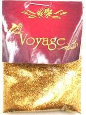 Зеркальная втирка  Voyage 8006 (пакет 3г)