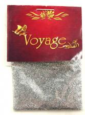 Зеркальная втирка  Voyage 8008 (пакет 3г)