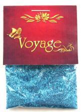 Зеркальная втирка  Voyage 8019 (пакет 3г)