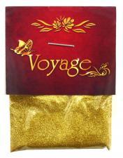 Зеркальная втирка  Voyage 6069 (пакет 3г)