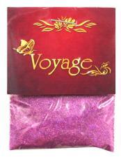 Зеркальная втирка  Voyage 6075 (пакет 3г)