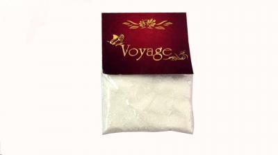 Зеркальная втирка  Voyage 8040 (пакет 3г)