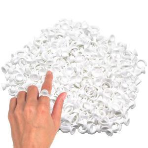 Кольцо для клея 100шт