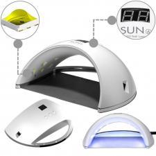 Лампа SUN6 48w
