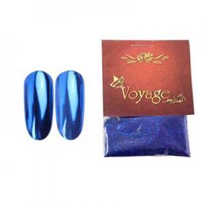 Зеркальная втирка Voyage 04441 Colored series 3g