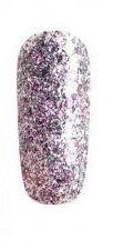 1203 Гель лак CANNI Platinum gel 12мл