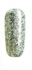 1204 Гель лак CANNI Platinum gel 12мл