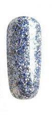 1212 Гель лак CANNI Platinum gel 12мл
