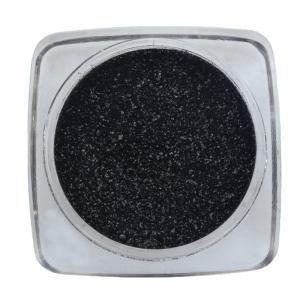 Флок для дизайна черный 1гр