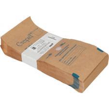 Крафт пакет 100*250