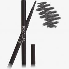 FA18 Eyebrow pen-3#  (13090-3)(Карандаш для бровей)