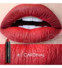 FA22 Lipstick Pen- 1#  (16063-1) (Помада ручка)