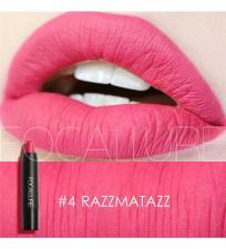 FA22 Lipstick Pen- 4#  (16063-4)(Помада ручка)