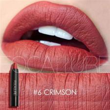 FA22 Lipstick Pen- 6#  (16063-6)(Помада ручка)