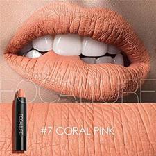 FA22 Lipstick Pen- 7#  (16063-7)(Помада ручка)