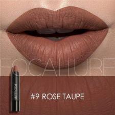 FA22 Lipstick Pen- 9#  (16063-9)(Помада ручка)