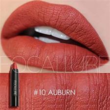 FA22 Lipstick Pen-10#  (16063-10)(Помада ручка)