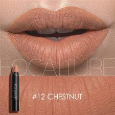 FA22 Lipstick Pen-12#  (16063-12)(Помада ручка)