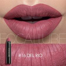 FA22 Lipstick Pen-16#  (16063-16)(Помада ручка)