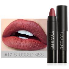 FA22 Lipstick Pen-17#  (16063-17)(Помада ручка)