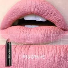 FA22 Lipstick Pen-18#  (16063-18)(Помада ручка)