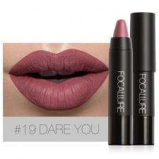 FA22 Lipstick Pen-19#  (16063-19)(Помада ручка)