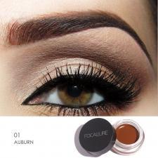 FA23 Eyebrow cream -1#  (13098-1)(Помадка для бровей)