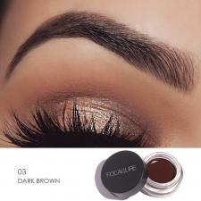 FA23 Eyebrow cream -3#  (13098-3)(Помадка для бровей)