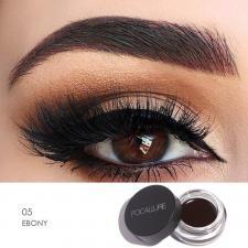 FA23 Eyebrow cream -5#  (13098-5) (Помадка для бровей)