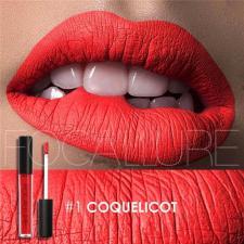 FA24 Matte waterproof lipstick - 1#  (16065-1)(Матовая водоустойчивая губная помада)